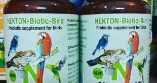 خرید مستقیم پروبیوتیک پرندگان