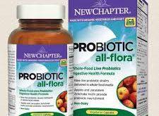مکمل پروبیوتیک دام و طیور